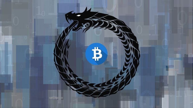 A Cryptographic Design Perspective of Blockchains: From Bitcoin to Ouroboros