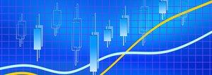 Overstock Files Crypto Stock Exchange Prospectus with the SEC