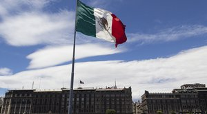 Pablo Gonzalez on Why Bitcoin Makes Sense for Mexico