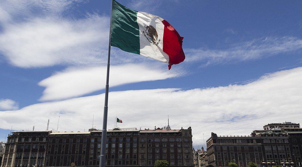 Pablo Gonzalez on Why Bitcoin Makes Sense for Mexico