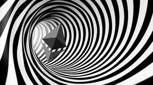 De-briefing Ethereum's Parity Predicament: What's Next?