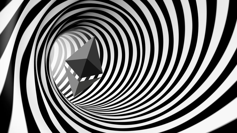 De-briefing Ethereum's Parity Predicament: What's Next?