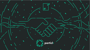 Yes, Bitcoin Can Do Smart Contracts and Particl Demonstrates How