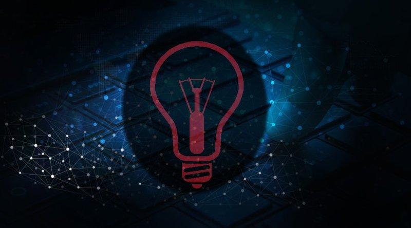 Blockchain Intellectual Property Council Meets to Combat Patent Trolls
