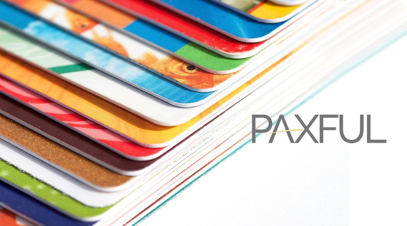 Price Dip Aside, Paxful Prepares for Big Week of Gift Card-to-Bitcoin Trades