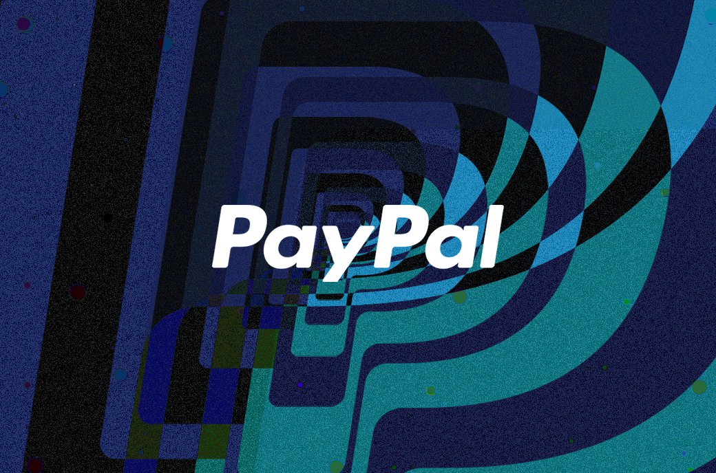 PayPal Wins Patent for Ransomware Detection Solution