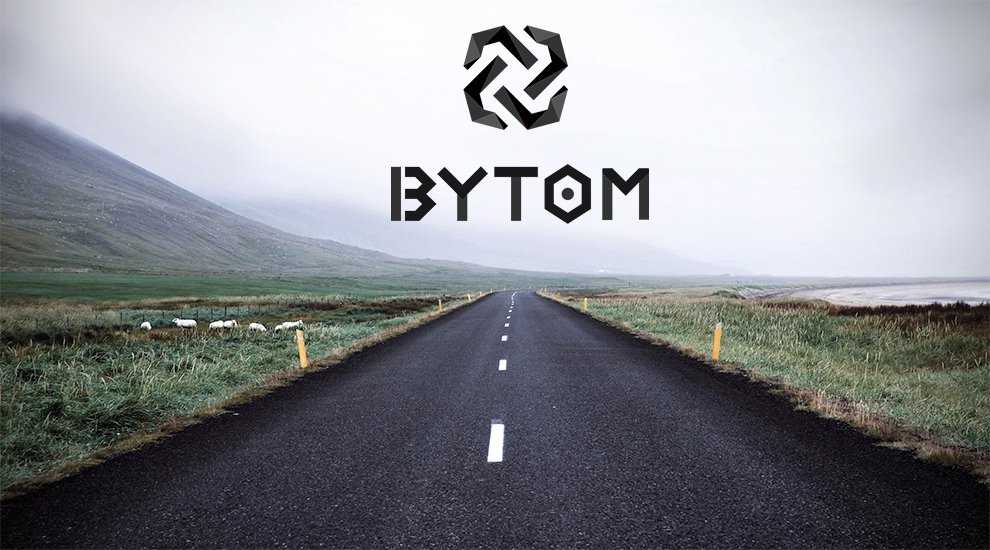 Bytom Thumb