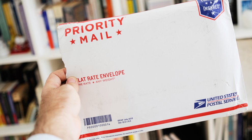 Darknet Markets Causing Trouble for US Postal Service