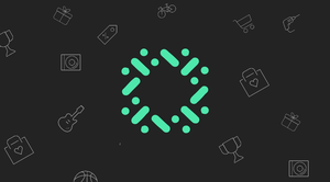 Particl Matures With Feature Push and New Wallet App Release