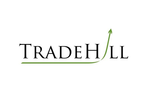 Prime: Tradehill Comes Back to Bitcoin