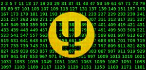 Primecoin Has Exchange, Casino, Already Breaking World Records
