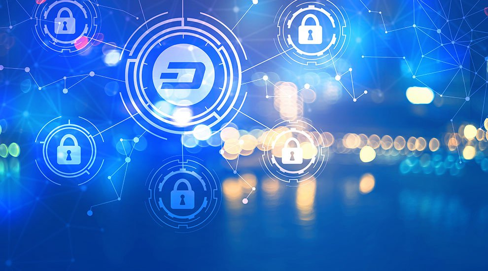 Battle of the Privacycoins: Why Dash Is Not Really That Private
