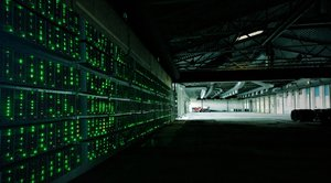 Problems Associated With Bitcoin Mining Centralization May Be Overstated