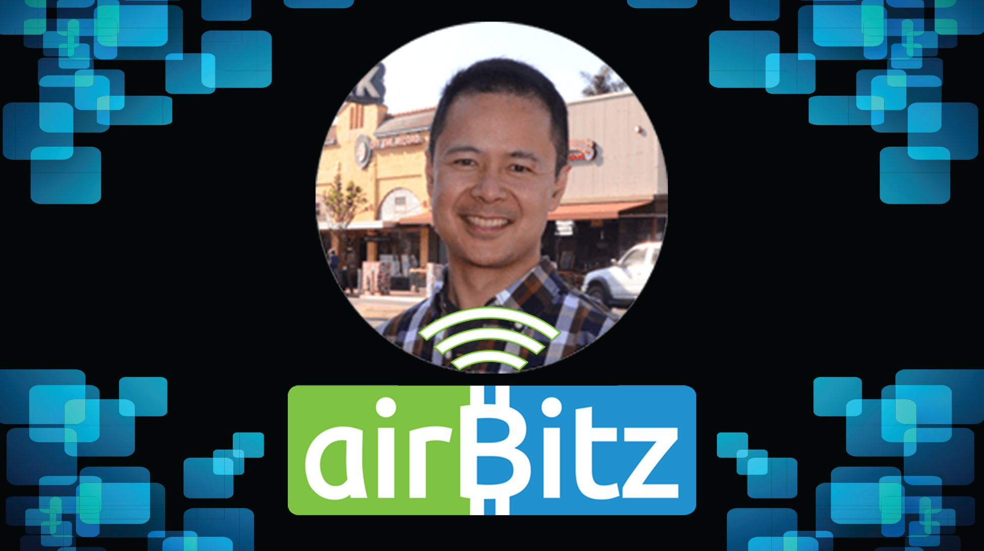 How Airbitz Hopes to Keep Bitcoin Decentralized on Mobile Wallets