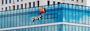 PwC Report: Cryptocurrency Represents the Beginning of a New Phase of Technology-driven Markets