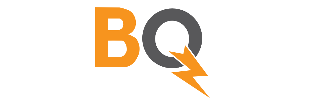 Q&A: Introducing Bitquick.co