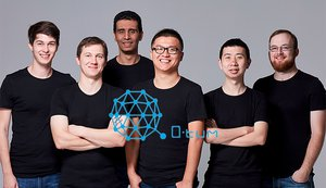 Qtum: Connecting Blockchain Technology With the Commercial World