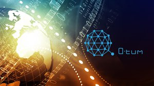 Qtum Forges Ahead with Development of Its x86 Virtual Machine and Expanded Network