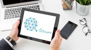 "Qtum Reveals ""Go-Mobile"" Strategy for Smart Contracts and IoT"
