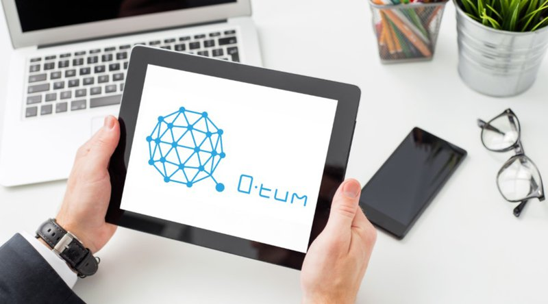 Qué es QTUM y cómo funciona la capitalización de precios