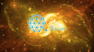 Agrello's AI-Powered Smart Contract Interface to be Built on Qtum