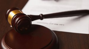 Ripple and R3 Reach Settlement in Year-Long Court Case