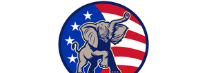 Why Republicans Should Love Bitcoin