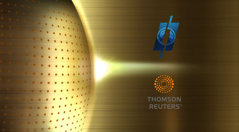 Thomson Reuters Partners With Startup for Next Level Derivatives Exchange