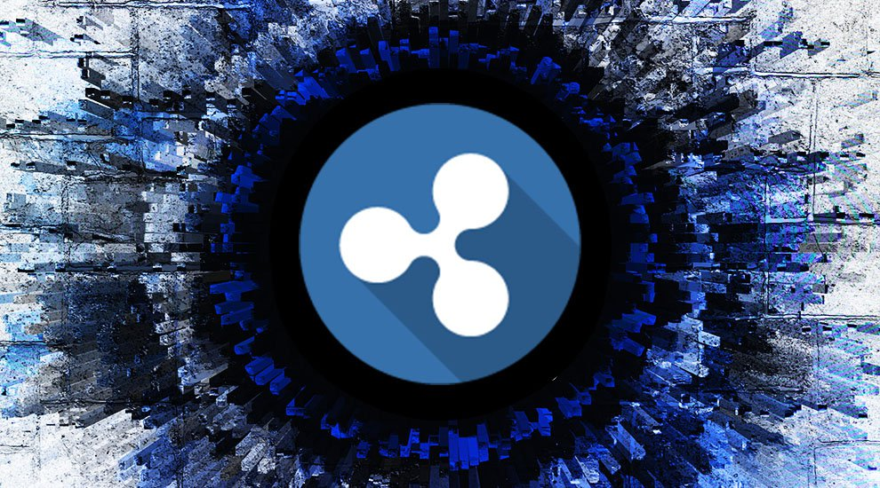 "Yet Another Class Action Filed Against Ripple, Claims XRP Has ""Hallmarks of a Security"""