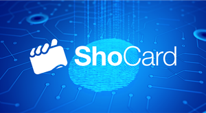 ShoCard's Use Cases Bring Blockchain Solutions Where They're Most Needed