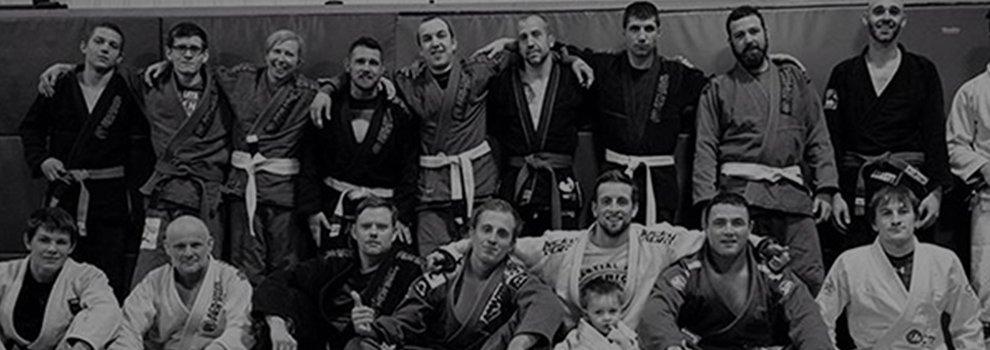 Rocker Brings Bitcoin to Mixed Martial Arts Campaign