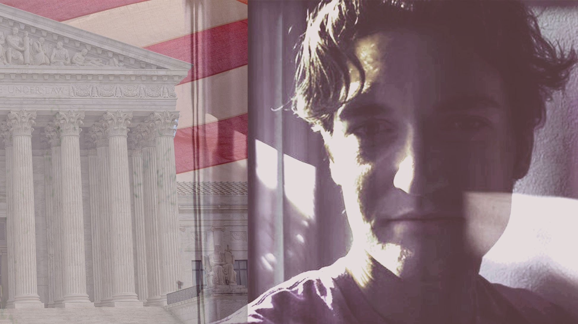 "Lyn Ulbricht: Ross's Latest Appeal About ""Constitutional Protections and Freedoms for Us All"""