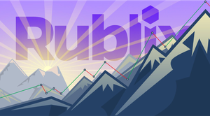 Rublix Is Reimagining Crypto Trading