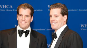Needham: Winklevoss Bitcoin ETF Would Have Profound Impact on Price, But Approval Unlikely