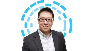 """Samson Mow Plans to """"Make Bitcoin Great Again"""" as Blockstream's New Chief Strategy Officer"""