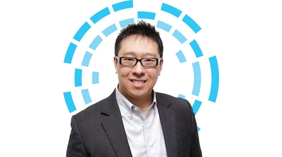 "Samson Mow Plans to ""Make Bitcoin Great Again"" as Blockstream's New Chief Strategy Officer"