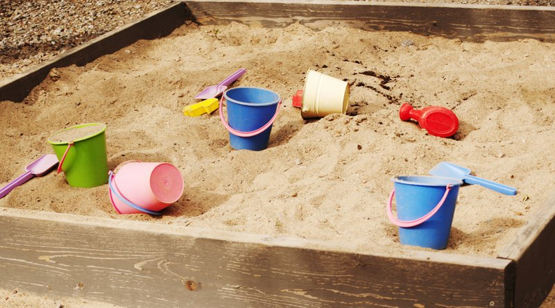 New Regulatory Sandbox Could Boost Blockchain Tech in Canada
