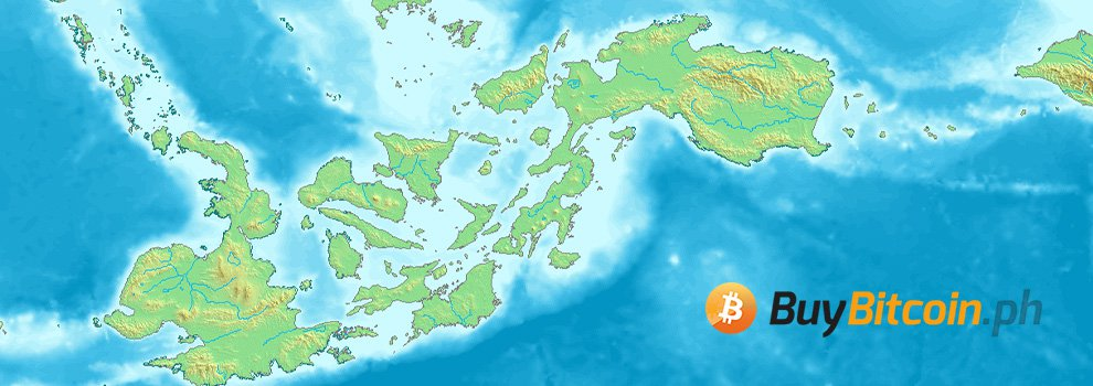 Satoshi Citadel Industries Acquires Philippine Exchange BuyBitcoin.ph