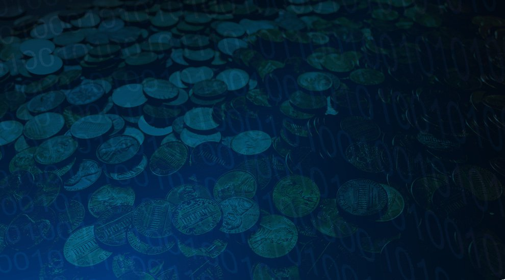 SatoshiPay Launches Bitcoin Nanopayment Network for Online Content