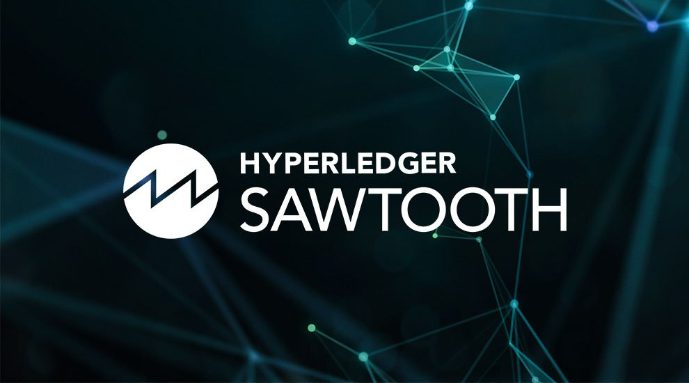 Hyperledger Releases Sawtooth 1.0