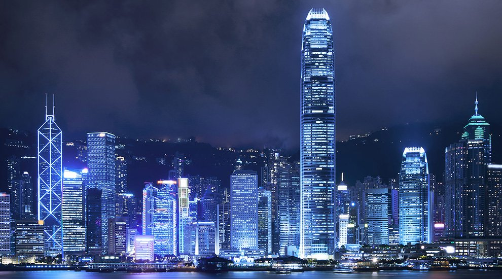 Scaling Bitcoin Gears up for Hong Kong