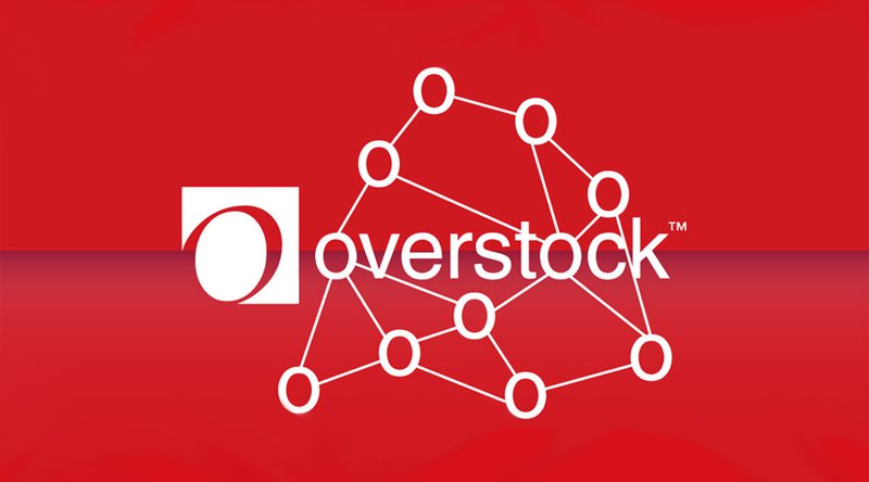 the U S  Securities and Exchange Commission  SEC  has approved a S 3  filing for online retailer Overstock com  NASDAQ  OSTK  to issue new  publicly. SEC Approves Overstock com S 3 Filing to Issue Shares Using