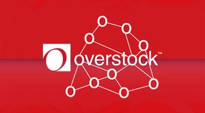 SEC Approves Overstock.com S-3 Filing to Issue Shares Using Bitcoin Blockchain
