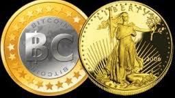 """Secret"" Currency vs. Bitcoin: No Comparison; A Rebuttal to Stansberry Research"