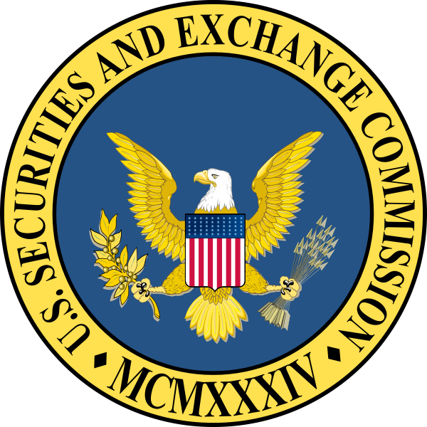 Securities Registration Requirements Holding Bitcoin Back