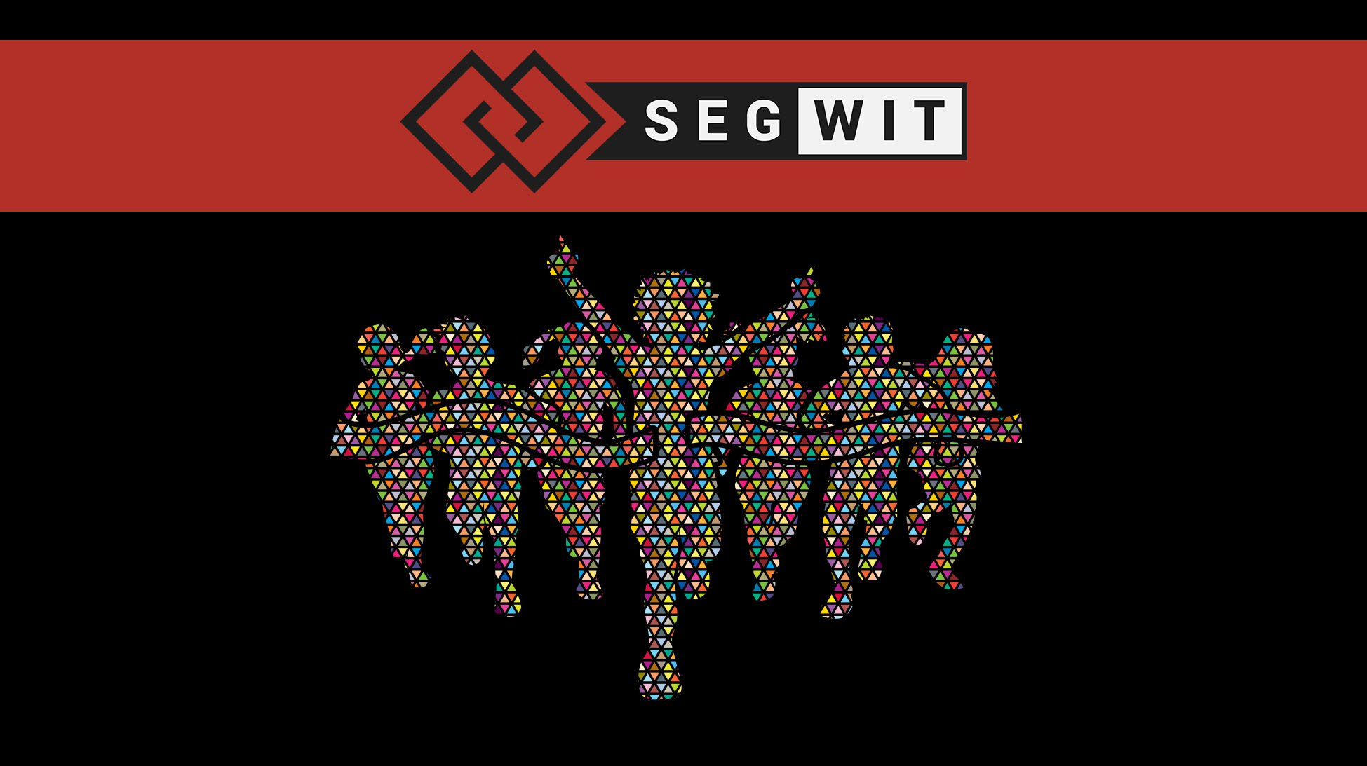 Segregated Witness Activates on Bitcoin: This is What to Expect