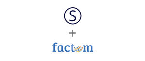 Serica + Factom Announce Collaboration