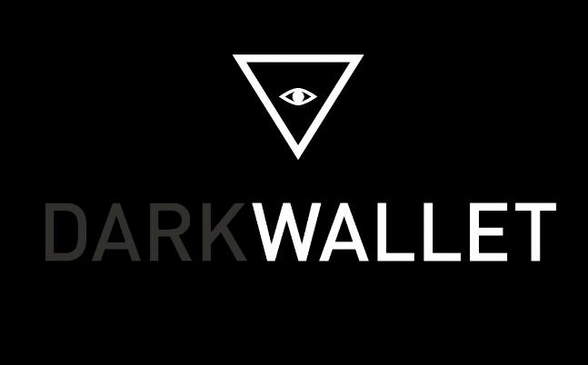 Shedding Light on the Dark Wallet