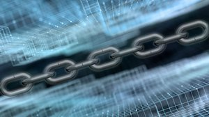 Op Ed: The Value of Sidechains and Leveraging Their Potential