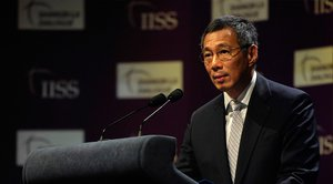 "Singapore Prime Minister: ""Banks Must Take Advantage of Technologies like Bitcoin"""